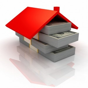 refinance your mortgage for no cost
