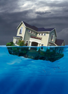home-underwater-mortgage