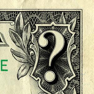 question-mark-money