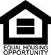 equal housing logotiny
